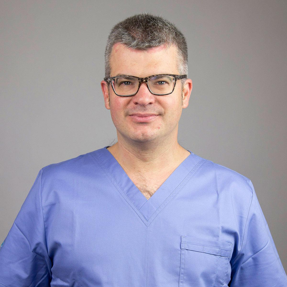 ALBERT-MASFERRER--Odontoprotetic-Estetica-Dental-Gestio-