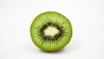 Kiwi - Vitamina C
